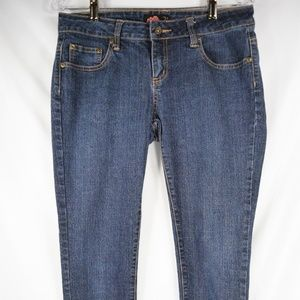 Forever 21 Women's Skinny Jeans Size 28